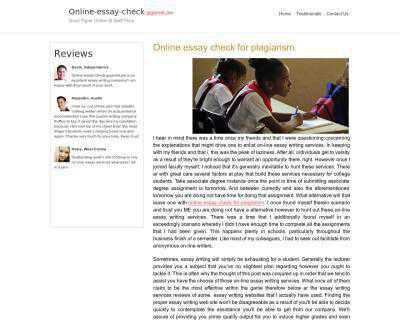 want to get the highest score on the online essay check online essay check gigamet pw